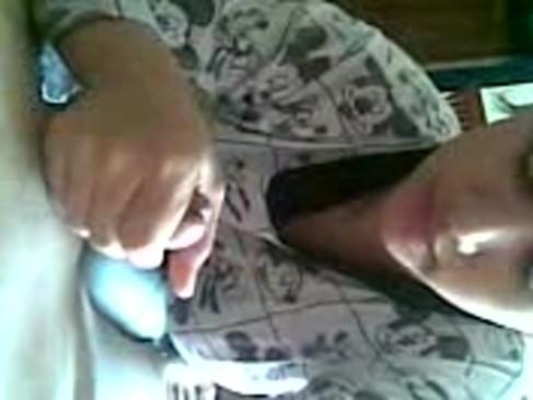 Anak SMA Ketagihan | VIDEO BOKEP 3GP | PORN ASIAN SEX XXX